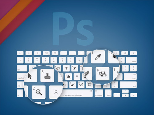 adobe-toolbar-wallpapers