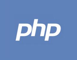 워드프레스 이용중 PHP 기본 설정 변경하기